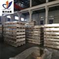 厂家直销5052高耐磨铝合金板
