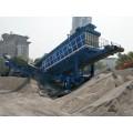 长期供应鹅卵石制砂机/矿石制砂机/新型制砂机产品