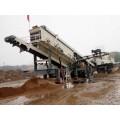 鹅卵石制砂机/风化砂制砂机/石料制砂机大量供应