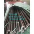 1.4306不锈钢-国内材料供应商