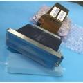 理光G5喷头 理光GEN5打印头供应日原装进口
