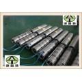 不锈钢潜电泵安装-不锈钢潜水电泵厂家-定制-天津津奥特