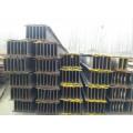 广州传输带专用,UB254英标H型钢,厂家直销