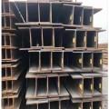 材质S355JR,进口热轧UB305H型钢,车辆制造专用