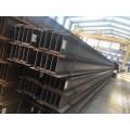 现货供应英标UC254进口H型钢,出口设备专用,一支起售