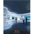 高品質數字展館設計批售