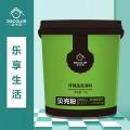 对于质量,我们一直都很用心,贝壳粉质量产品,信得过的品质