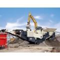 批发销售制砂机械/移动制砂机/VSI制砂机