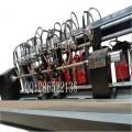 廣東腳手架自動焊接機