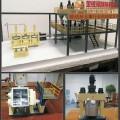 東莞工業模型設計公司