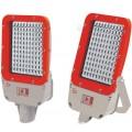 新黎明BZD188-03系列防爆免维护LED泛光灯