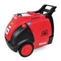 意大利IPC  OPTIMA EST电加热蒸汽清洗机