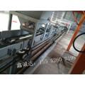 宁津fs岩棉复合一体板设备,先进技术