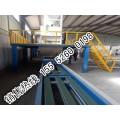 宁津fs一体岩棉复合板设备,fs一体板设备厂家