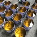 乙烯基树脂901玻璃钢管道厂家