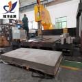AL6082进口铝板价格