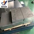 6082高耐磨铝板 6082抗腐蚀铝板