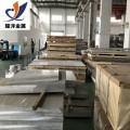 上海6082铝板哪家好