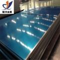 6082铝板国家标准