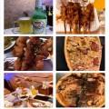 北京家常菜