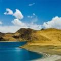 西藏旅游推荐