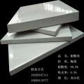 耐酸砖 密度2.3的防腐砖亦称耐酸碱瓷砖