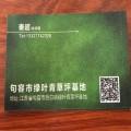 安徽中华结缕草草坪多少钱