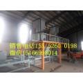 宁津县fs免拆一体板设备,岩棉一体板设备,先进技术