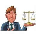 选择恒略律师北京资深遗产律师,让您的钱途更宽广!