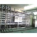 山西太原WWG无负压生活供水厂家生产设备,用的住信得过。