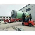 浙江瑞安一体化预制泵站厂家按需定制,污水处理效果好。