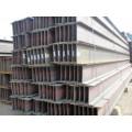 广东欧洲标准进口H型钢,UC203英标H型钢,现货直供