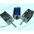 3公分大推力电磁铁定制/DU1578德昂电磁铁