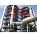 濟源鍋爐廢氣治理,鍋爐廢氣凈化,鍋爐煙氣治理設備定制公司