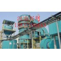 三門峽鍋爐廢氣治理,鍋爐廢氣凈化,鍋爐煙氣治理設備定制公司