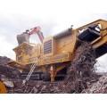 供应高品质破碎制砂机/环保制砂机/反击式制砂机