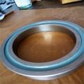 睿重工量具生产镀铬环规 可根据图纸加工批发价格