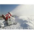 出售诺泰克防低温造雪机 厂家免费做场地规划