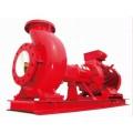 南京赛莱默E1610 E1631水泵机械密封