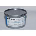 供应DIC新金冠QD油墨系列 良好的透明性 色浓度高