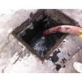 提供:上海松江区叶榭镇隔油池清理