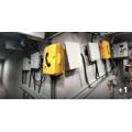 管廊專用光纖緊急電話機,防水防爆光纖緊急電話機,思璞防爆電話