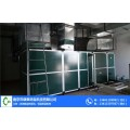 室内泳池除湿-誉康鑫-滨州专业除湿热泵