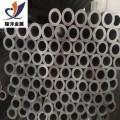 国标5052铝管应用范围