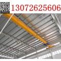 阳泉单梁起重机生产厂家安全生产