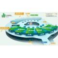 2020武汉新型建筑模板脚手架及施工技术设备展览会