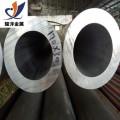 国标铝管规格尺寸表