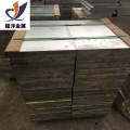 5052预拉伸铝板 5052铝板单价
