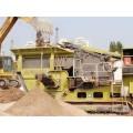 供应石料制砂机/碎石制砂机/环保制砂机