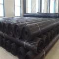 德陽專業的土工材料廠家直銷